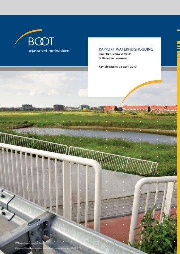 Volgende - Gemeente West Maas en Waal