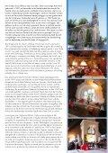 geserveerd met citroen-mayo dressing - Grieks Specialiteiten ... - Seite 2