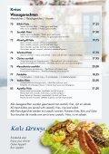 geserveerd met citroen-mayo dressing - Grieks Specialiteiten ... - Seite 7