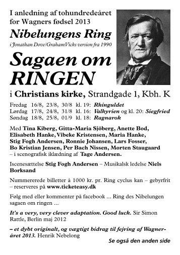 Ny flyer_højkant_Wagner.indd - Operaens Venner