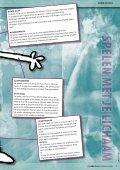 feBruAri - Chiro - Page 7