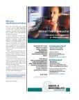 Asunto-osakkeiden omistajarekisteri? - Patentti- ja rekisterihallitus - Page 7