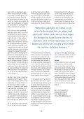 Een contractuele boete: wel of geen matiging? - Page 2