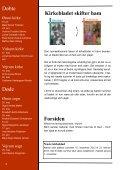 Nr. 4, 2012: 8. september - Ørum - Viskum - Vejrum Sogne - Page 2