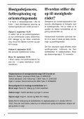 Nr. 4, 2012: 8. september - Ørum - Viskum - Vejrum Sogne - Page 4