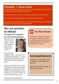 Nr. 4, 2012: 8. september - Ørum - Viskum - Vejrum Sogne - Page 5