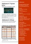 Nr. 4, 2012: 8. september - Ørum - Viskum - Vejrum Sogne - Page 7