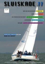 SK11 nr 2-04.indd - Sluiskade 11