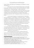 Nationell narcissism Stuart Burch Den 3 september 2008 möttes ... - Page 3