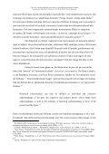 Nationell narcissism Stuart Burch Den 3 september 2008 möttes ... - Page 4
