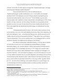 Nationell narcissism Stuart Burch Den 3 september 2008 möttes ... - Page 6