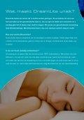 DreamLite consumentenfolder - Procornea - Page 2