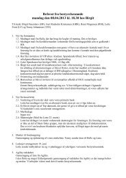 Referat fra bestyrelsesmøde mandag den 08.04.2013 kl. 18.30 hos ...