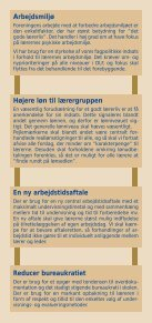 Lars Busk Hansen - Folkeskolen - Page 4