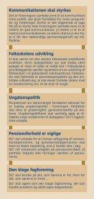 Lars Busk Hansen - Folkeskolen - Page 5