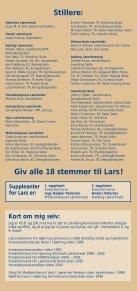Lars Busk Hansen - Folkeskolen - Page 6