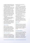 Treacher Collinsin oireyhtymä - Kallon-ja kasvonluiden ... - Page 7