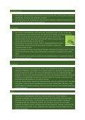 Tips voor een mooi gazon........ - Claessen BV Tuintoeleveringsbedrijf - Page 2
