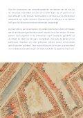 brochure - Felix Archief - Page 3