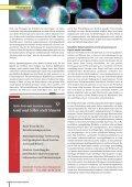 Smart Investor - Partei der Vernunft - Seite 3