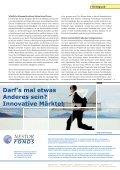 Smart Investor - Partei der Vernunft - Seite 4