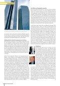 Smart Investor - Partei der Vernunft - Seite 5