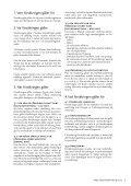 Olycksfall - If - Page 5