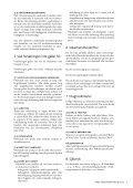 Olycksfall - If - Page 7