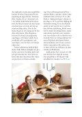 KVInnornAS SITUATIon I AFGHAnISTAn - Page 4