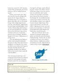 KVInnornAS SITUATIon I AFGHAnISTAn - Page 5