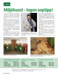 Angeläget 2 2010 - Finnvedsbostäder AB - Page 6
