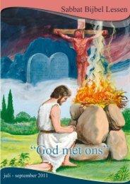 Download - Zevende Dags Adventisten van de Reformatiebeweging