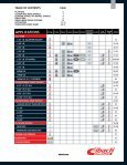 ERS Catalog - Eibach Springs - Page 5