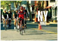GRAN FONDO NY NYGRAN FONDO NEW YORK - Campagnolo ...