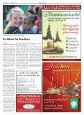 HUSK - Egtved Posten - Page 3