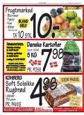 HUSK - Egtved Posten - Page 4