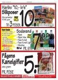 HUSK - Egtved Posten - Page 5