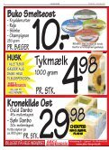 HUSK - Egtved Posten - Page 6