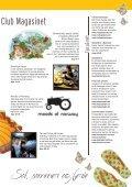 Ekte Nord-Europas På skinner - Color Line - Page 3
