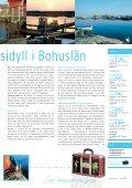 Ekte Nord-Europas På skinner - Color Line - Page 5