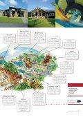 Ekte Nord-Europas På skinner - Color Line - Page 7