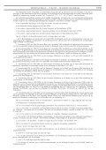 besluit van de Vlaamse Regering van 30 april 2009 - Page 3