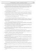 besluit van de Vlaamse Regering van 30 april 2009 - Page 5