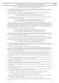 besluit van de Vlaamse Regering van 30 april 2009 - Page 7