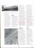 eng - snel-architecture - Page 3