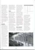 eng - snel-architecture - Page 4