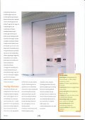 eng - snel-architecture - Page 5