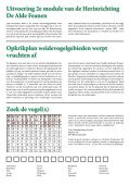 maart - De Alde Feanen - Page 3