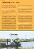 maart - De Alde Feanen - Page 4
