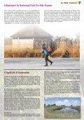 maart - De Alde Feanen - Page 7